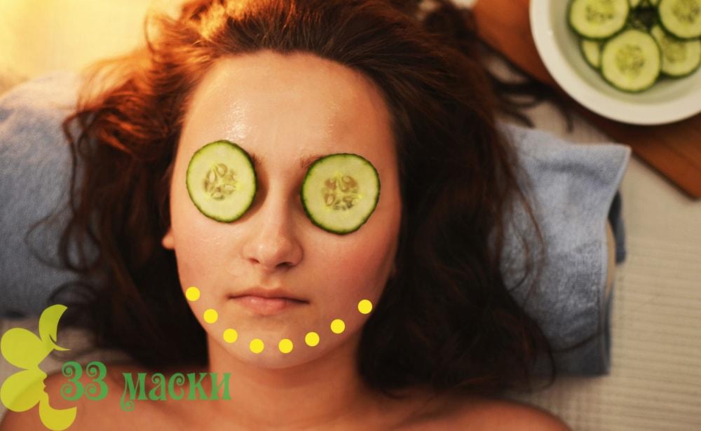 можно ли делать медовый массаж на лице