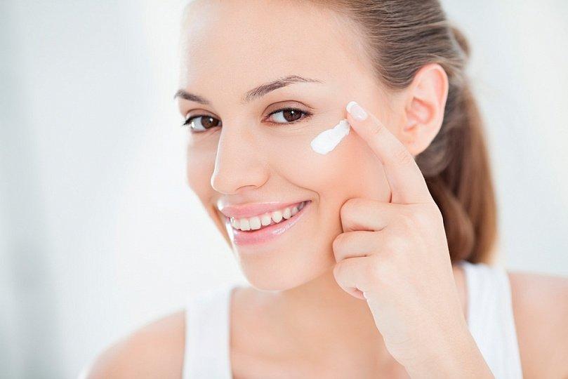 как ухаживать за кожей лица после молочного пилинга