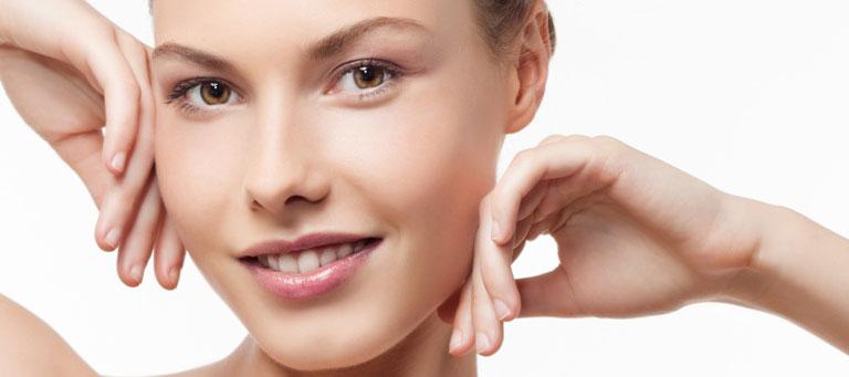 альтернатива лазерной шлифовке лица