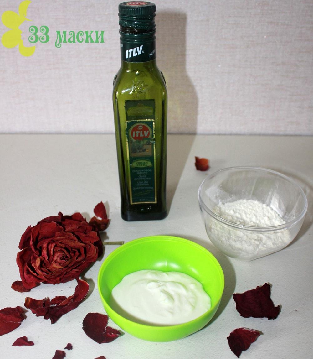 Маска для лица в домашних условиях из лепестков роз. Лепестки роз для лица. Польза